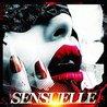 Soirée Sensuelle & Intime