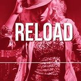 Reload // So 23. April // Matrix