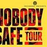 Future: Nobody Safe Tour