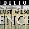 Auditions: Fences