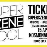 SuperSzeneCool
