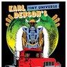 Karl Denson's Tiny Universe Jazz Fest Late Night (Early Show)