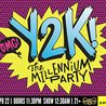 Y2K: The Millennium Party at Brooklyn Bowl