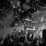 DJ Vice - 4.22.17