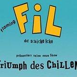 FIL - Triumph des Chillens 2