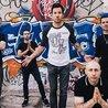 Simple Plan - No Pads, No Helmets Just Balls 15TH Anniversary Tour
