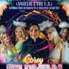 Corey Feldman & The Angels - The Awesome Fest!