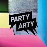 PARTY ARTY vol.51