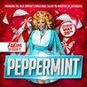 Peppermint of RPDR Season 9