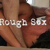 Rough Sex Workshop