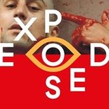 EXPOSED x Martin Scorsese