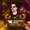 Valentino Khan | 01.07.2017