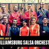 Brooklyn Brewery Presents: Williamsburg Salsa Orchestra