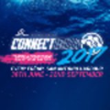 Connect Ibiza Boat Party ~ 1st September 2017