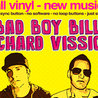 Bad Boy Bill x Richard Vission at Kingdom