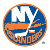 New York Islanders v. Minnesota Wild