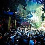 DJ Mustard - Marquee Nightclub #MarqueeMondays