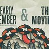 The Early November & The Movielife + Heart Attack Man • Chicago