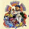 A$AP Mob / Playboi Carti / Key! / Cozy Boys