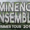 Eminence Ensemble at The Bluebird Theater on Aug 26