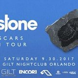 Encore w/ Ilan Bluestone at Gilt Nightclub | Saturday 9.30.17