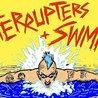 The Interrupters & SWMRS • The Regrettes / Montréal