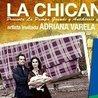 La Chicana - Vie 25 de Agosto en Niceto Club