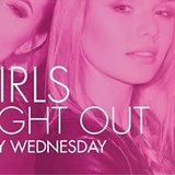 Girls Night Out at Sky Bar with DJ Ponfetti