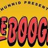 "YG & Friends Present ""The Boogie"""
