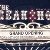 ✯ The Freak Show - Grand Opening ✯ AIR Amsterdam ✯ Expect The Unexpected ✯