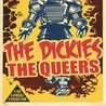 The Dickies + The Queers at The Catalyst Atrium