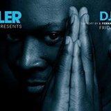 Toffler Presents DJ Rush (USA)