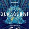 SunSquabi w/ Exmag at the Magic Stick