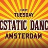 Ecstatic Dance March 27