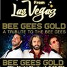 BeeGees Gold - Austins Fuel Room