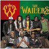 The Wailers w/ Vibes Arise at Tricky Falls