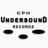 CPH Undersound Records