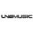 LNG Music