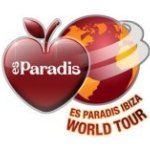 Es Paradis Ibiza Official