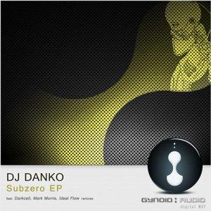 Subzero EP
