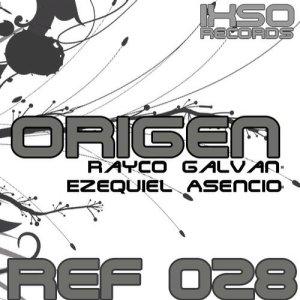 Origen EP
