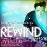 Rewind (Summer Session 2011)