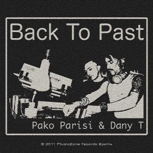 Back To Past