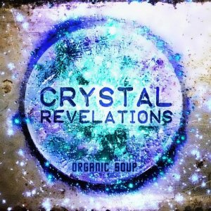 Crystal Revelations