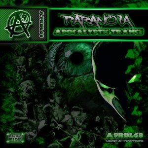 Apocalyptic Trance