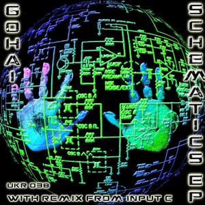 Schematics EP