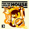 For The Love Of House Volume 1