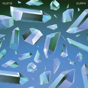 Surph (feat. Nightwave) [Radio Edit]