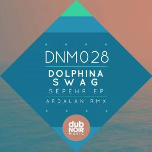 Dolphina Swag EP