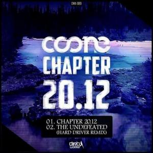 Chapter 20.12